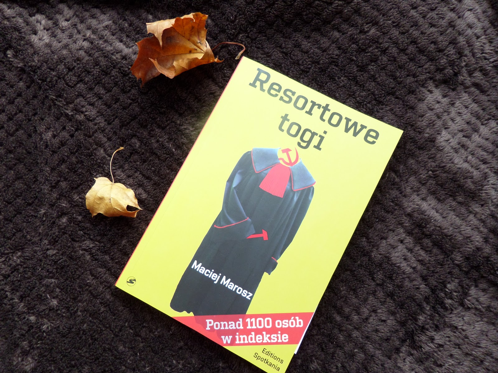 Resortowe Togi