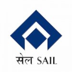 SAIL Durgapur Recruitment 2016