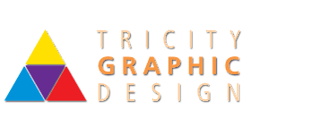 My Graphic Design Company