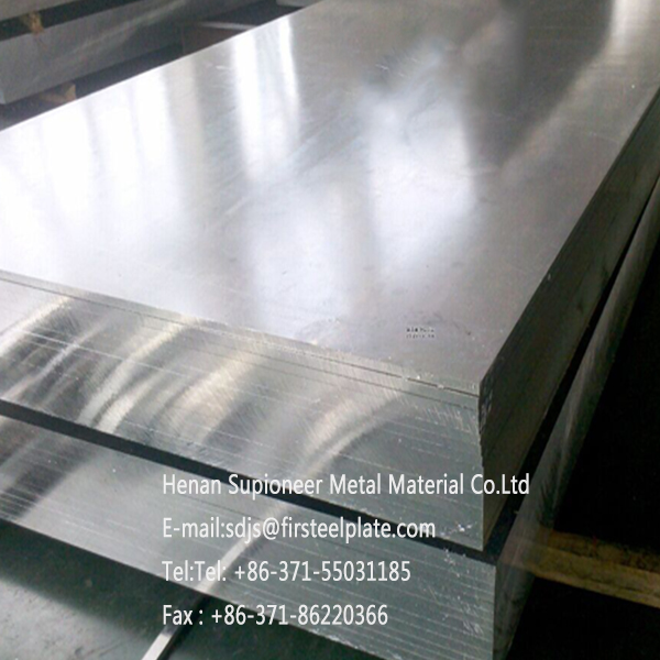 Steel is prone to corrosion factors ----sale010@firsteelworld com