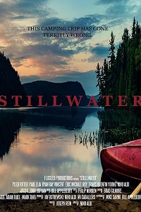 Watch Stillwater Online Free in HD