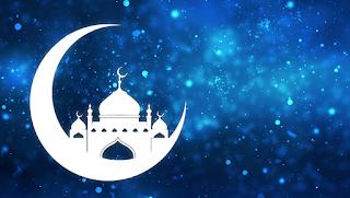 10 Makanan Takjil Favorit Untuk Berbuka Puasa Ramadhan