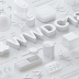 Apple Officially Sends Media Invites For WWDC 2018 Keynote On June 4th