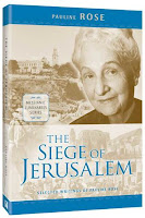 https://www.goodreads.com/book/show/35427576-the-siege-of-jerusalem#