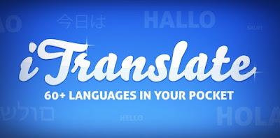 تطبيق-iTranslate-للترجمة-علي-الآيفون