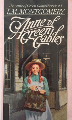 Anne of Green Gables (5 star review)