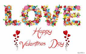 Valentine Day Wallpaper free download