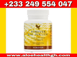 forever-living-products-penis enlargement-boost sperm count-increase libido