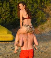Jennifer-Metcalfe-Bikini-Candids-Ibiza-332.jpg