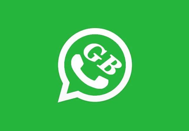 GBWhatspp