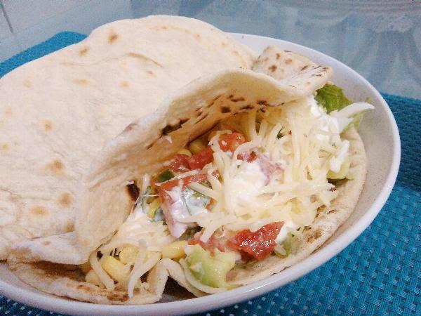 receita_tacos_de_peixe