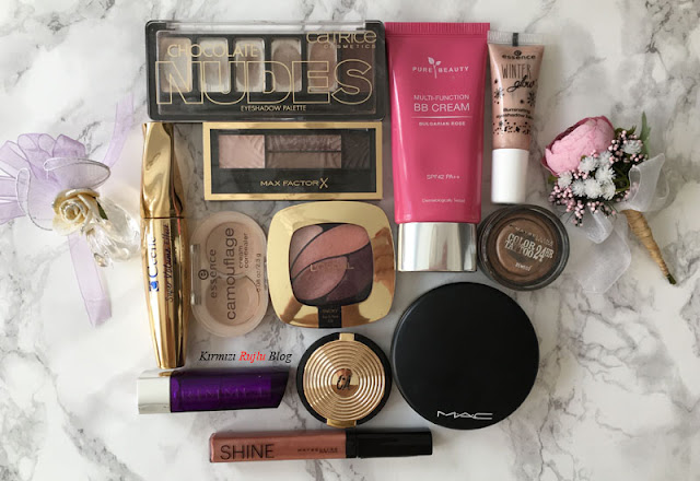 Pan Project