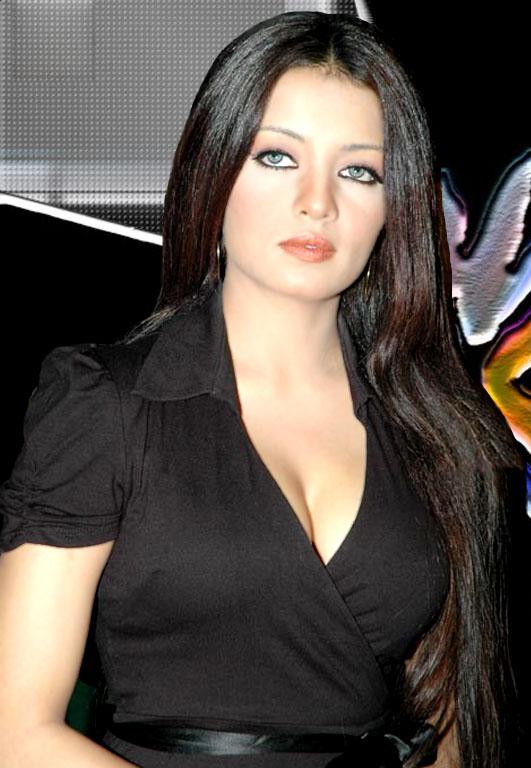 Bollywood mallu masala movie scene 1 indian sex video tube8com - 3 5