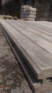 SUPPLIER PAGAR BETON MAGELANG