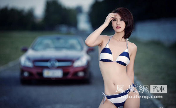 All New Comments  C B Comments On China Sexy Automotive Girl  C B Latest Photos And Movies Popular Tags  Photos Are Tagged With Auto Model Shanghai Auto Show
