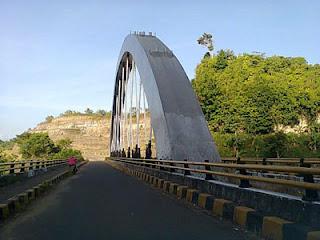 Jembatan Sitiarjo Sumawe