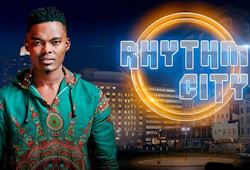 Rhythm City to honor Dumi Masilela  in special way