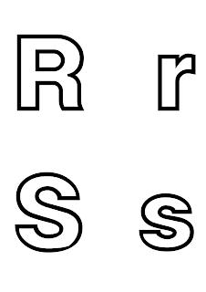 litera r s do druku