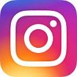 Instagram - Heidi Chaves