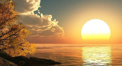 Θερινό ηλιοστάσιο: Σήμερα η μεγαλύτερη σε διάρκεια ημέρα του χρόνου - Λαογραφία και πολιτισμοί