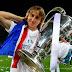 Luka Modric renovará com o Real Madrid e subirá de patamar no clube, diz jornal