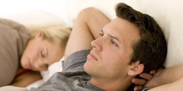 12 Cara dekorasi kamar tidur yang bisa buat kamu lebih nyenyak