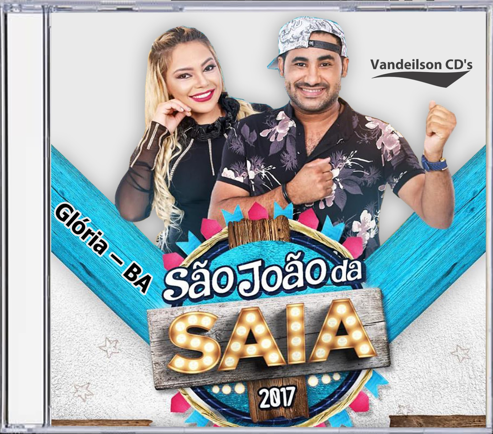 FALAMANSA BAIXAR DVD
