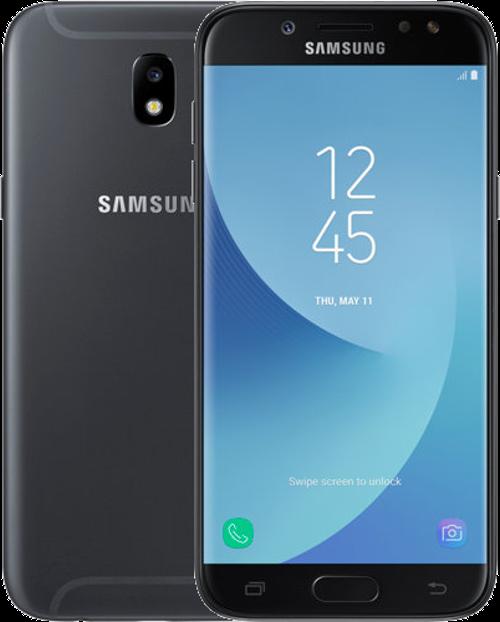 Kredit HP Samsung Galaxy J5 Pro