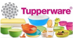 Tupperware Branded Products – Upto 50% Off + Extra 35% Off @ Pepperfry (Valid till 29th July)
