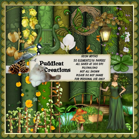http://puddicatcreationsdigitaldesigns.com/index.php?route=product/product&path=59_242&product_id=2832