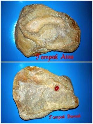Batu Bertuah Naga Puspa