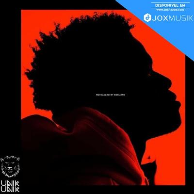 B-UNIK ft Delcio Dollar - Check Esse Boy