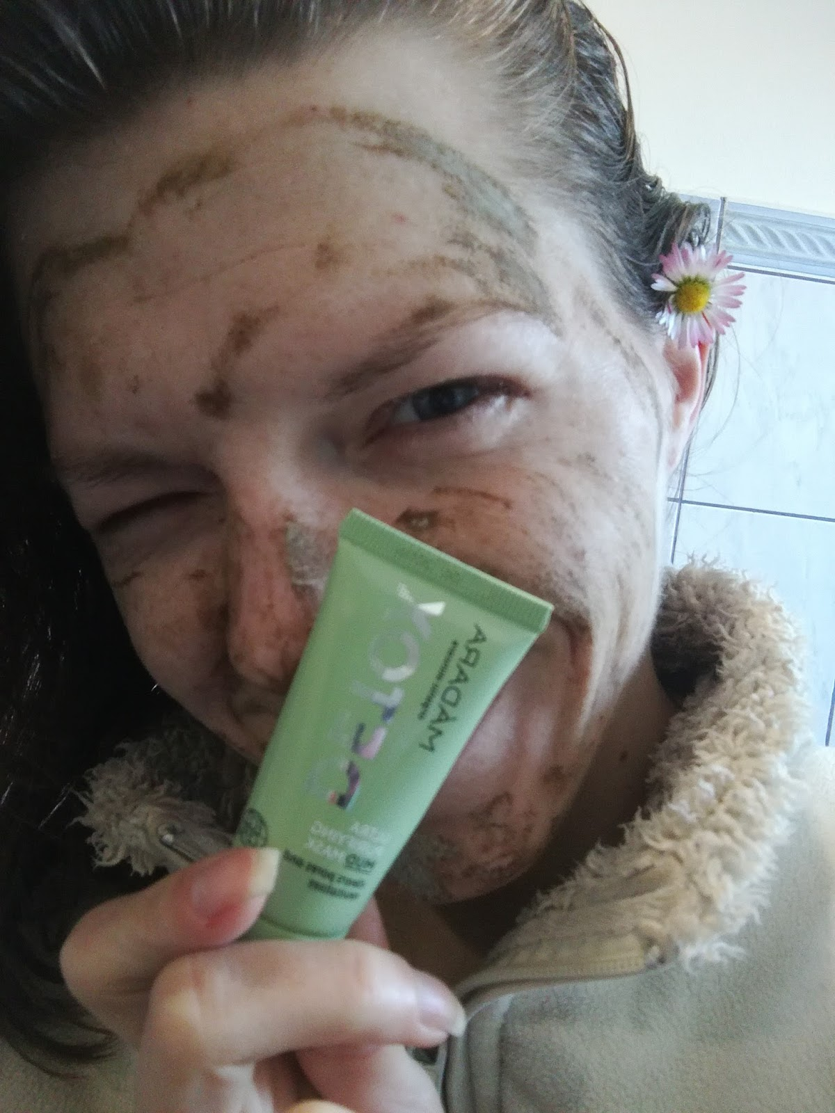 Madara-purifying-mud-mask-review