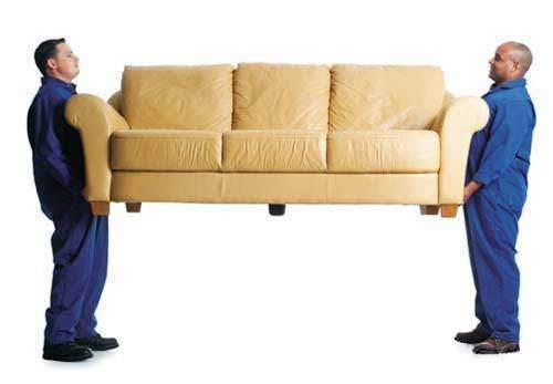 Believe only Professionals Packers and Movers