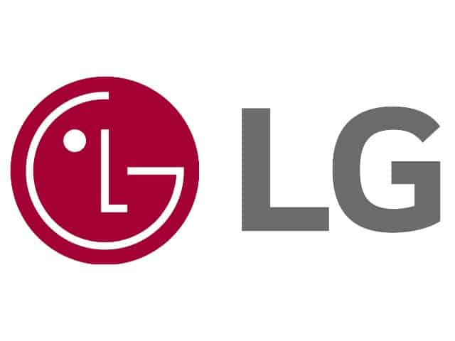 LG is a South Korean Mobile Company
