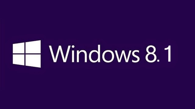 wallpaper-windows-8.1