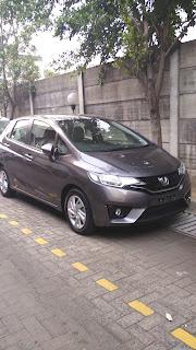 Honda makasar Jakarta Timur, Beli Mobil Honda Mudah Dan Cepat