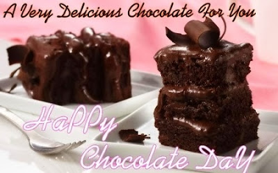 Happy-Chocolate-Day-Quotes-For-Boyfriend