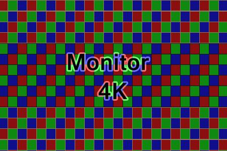 Guía para comprar un monitor 4K UHD