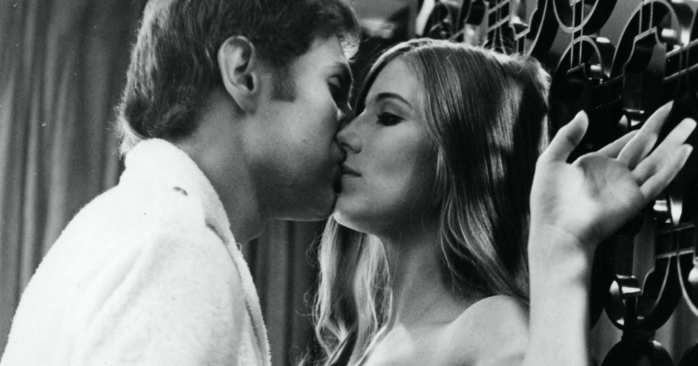 film erotitique vivastreet sarthe