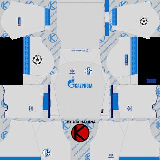 schalke-04-kits-2018-19-dream-league-soccer-%2528away%2529