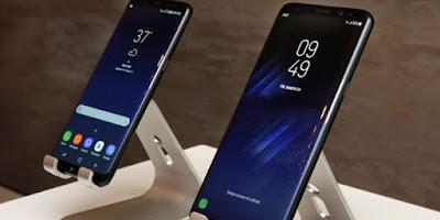 Pastikan Anda mendapatkan produk Samsung Galaxy S8 & S8 plus terbaik hanya di Blibli.com. Harga terjangkau. Promo menarik. Cicilan 0%. Produk original 100%