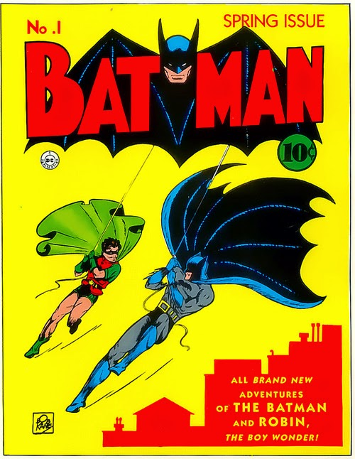 http://www.totalcomicmayhem.com/2013/03/the-ultimate-list-of-golden-age-key.html