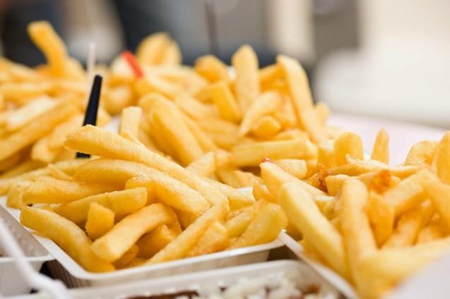 تفسير حلم مشاهدة البطاطس في المنام موسوعة المعرفة الشاملة