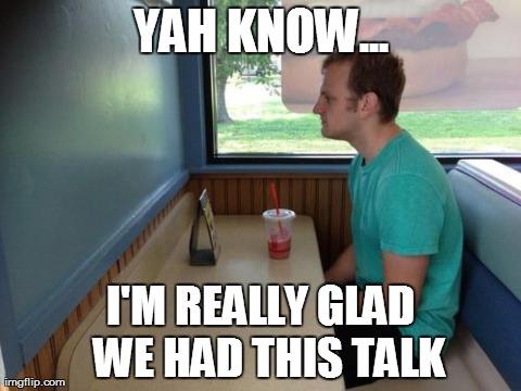 Talking%2Bto%2Bwall.jpg