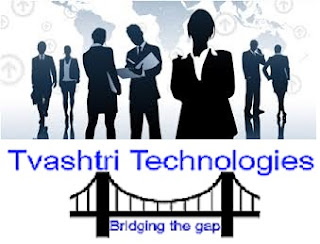 Freshers Off Campus Drive BE/BTech/MCA 2014 / 2015 / 2016 at Tvashtri Technologies