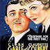 51. Ich noce (It Happened One Night) 1934