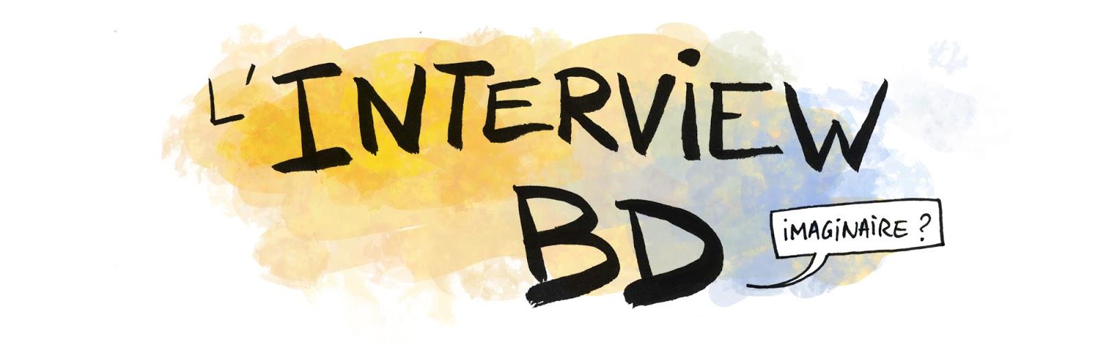 Interview BD
