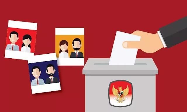 Kata Kemendagri, Kepala Daerah Korupsi Juga Tanggung Jawab Masyarakat Pemilih