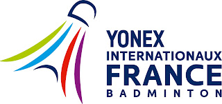 Yonex French Open Super Series 2016